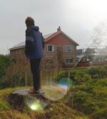Energietransitie in Vogelenzang – Extra long edition